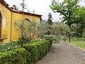 Quinta do Monte, Funchal, Madeira - IMG 6445.jpg