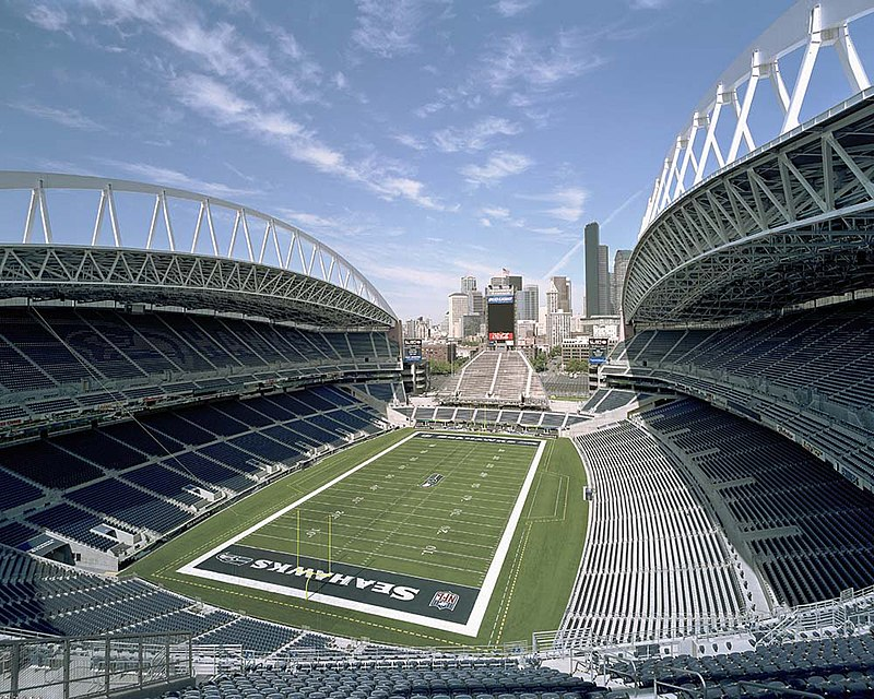 Qwest Field North.jpg