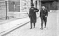 Réunion des socialistes - Charles Danielou & Gratien Candace (à droite), 11 avril 1925.png