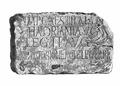 Römische Inschrift MK 38.png