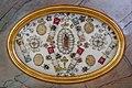 Rösrath Germany St-Nikolaus-von-Tolentino-36.jpg