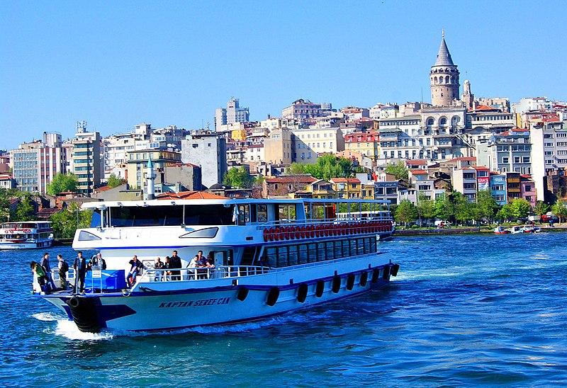 【トルコ・イスタンブール】年間の気候・天気を解説: 週間予報・気温・観光におすすめの服装まで詳細に紹介