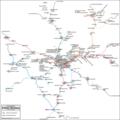 R-Bahn Nürnberg Liniennetz.png