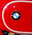 R60-badge.jpg