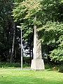 RAÄ Varberg 10 1, Åt Herman Rodhe, 2011-09-19, 2.jpg