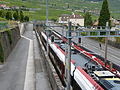 RABe 523 015 en direction de Vevey.jpg