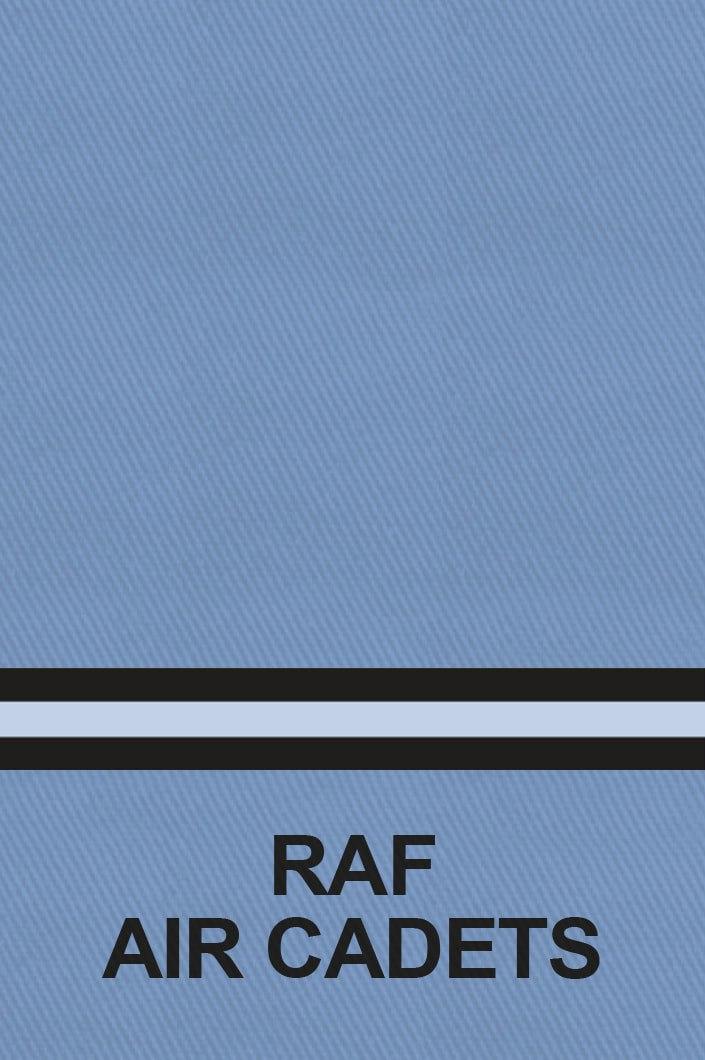 RAFAC FO