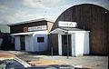 RAF Alconbury - Aquarius Club.jpg