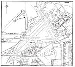 RAF Aldermaston - Map.jpg
