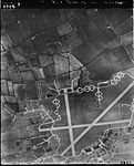 RAF Cottesmore - 17 January 1947 4215.jpg
