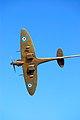 RAF RCAF Monument, Windsor (3380237073).jpg