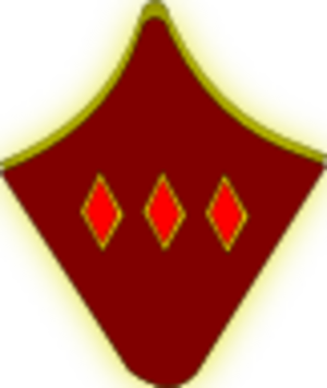 Komkor - Image: RA A F8Com Corps 1940