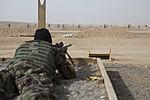 RCBS Sniper Instructor School 131121-M-VH365-126.jpg