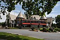 READING COUNTRY CLUB, EXETER TWP, BERKS COUNTY, PA.jpg
