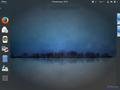 RFRemix 26 GNOME.png