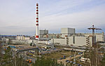 RIAN archive 305005 Leningrad nuclear power plant.jpg