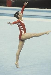floor gymnastics moves. Contents Floor Gymnastics Moves