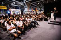 RISE 2018 AWS Developer Workshops.jpg