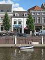 RM10201 RM10202 Breda - Haven 7 en 8.jpg