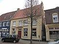 RM13044 Doesburg - Ooipoortstraat 15.jpg