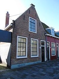 RM20074 Rijswijk - Schoolstraat 10.jpg