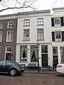 RM29847 Sommelsdijk - Voorstraat 7.jpg