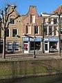 RM33452 Schoonhoven - Haven 26.jpg
