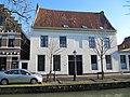 RM33512 RM33513 Schoonhoven - Oude Haven 17 en 19 (foto 2).jpg