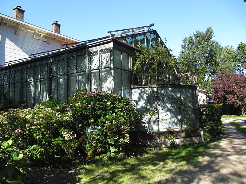 File:RM506925 Rijswijk - Oranjerie.jpg