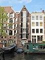 RM789 Amsterdam - Brouwersgracht 172.jpg