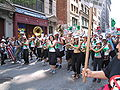 RNC NYC A29 marching band.jpg