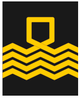RNVR CPT.png