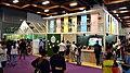 ROC-EDU hall, Taipei IT Month 20181201a.jpg