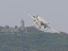 Northrop Grumman E-2 Hawkeye | Revolvy