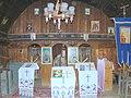 RO BH Biserica de lemn din Lugasu de Sus (30).jpg