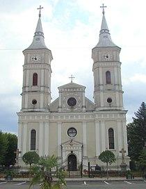RO BN Biserica Sfantul Nicolae din Nasaud (27).jpg