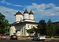 RO BZ Holy Archangels church 01.jpg