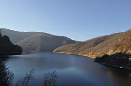 RO CJ Tarnita lake 6.jpg