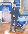 RO HR Biserica unitariana din Simonesti (37).jpg