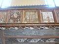 RO MS Biserica evanghelica din Cloasterf (63).jpg