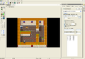 RPG Toolkit Background editor-1.png