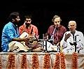 R K Srikantan & T S Nandakumar.jpg