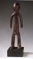 Raccolte Extraeuropee - AFR 00002 Bassani - Statua Malinke - Mali.jpg