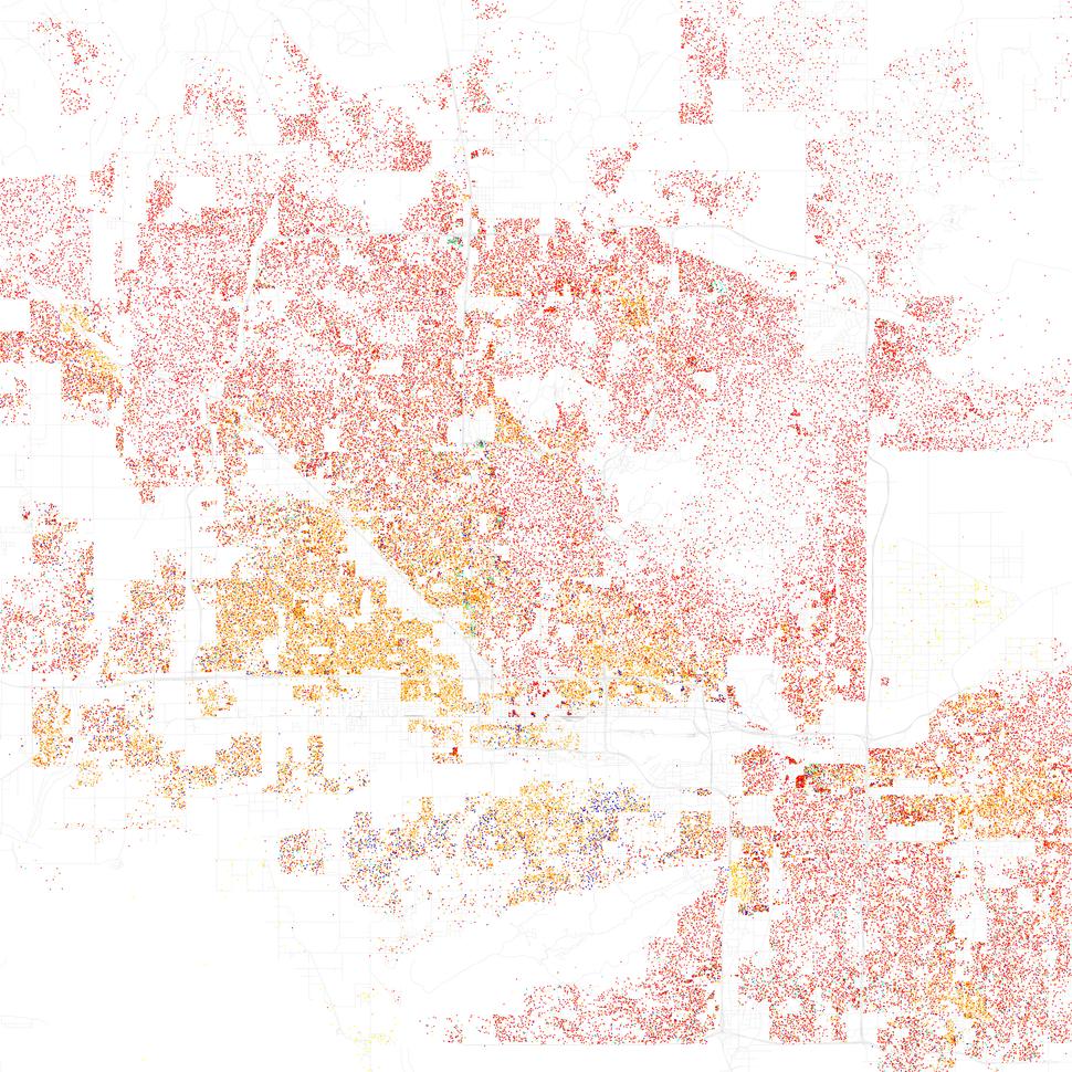 Race and ethnicity 2010- Phoenix (5560484318)