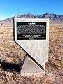 Rachel, NV Historical Marker - panoramio.jpg