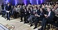 Rada Krajowa Platformy Obywatelskiej - 5 lat stabilnego rozwoju (8221340090).jpg