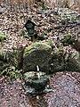 Radiumquelle (Klingenthal) 02.jpg