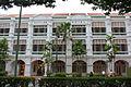 Raffles Hotel, Singapore (4447869813).jpg