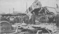 Railway accident at Shrewsbury in 1907 04.png