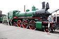 RailwaymuseumSPb-45.jpg